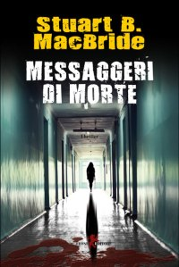 messaggeri-di-morte_LRG