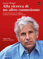 Alla_ricerca_di_un_altro_comunismo1
