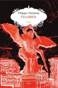 flumen
