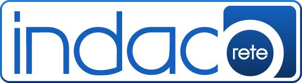 indaco-logo