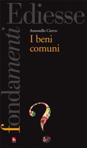 1707-8 Beni comuni