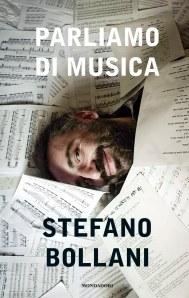 2COP_Bollani_parlo di musica.indd