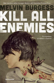 kill-all-enemies_copertina_piatta_fo
