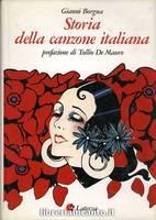 thumb_storia-della-canzone-italiana-prefazione-tullio-mauro-d3d887ad-af18-4969-abda-dd80cec4d15f
