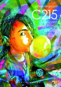 C_215_ITA_Layout 1