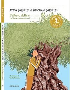 shoa_albero_memoria_anna_sarfatti
