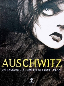 auschwitz-di-pascal-croci-edito-da-melangolo