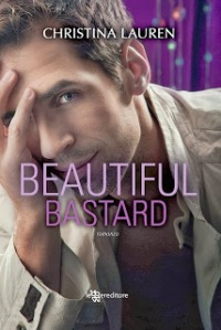 BeautifulBastard3