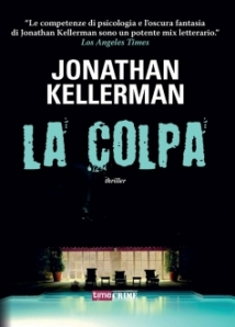 CopLaColpa