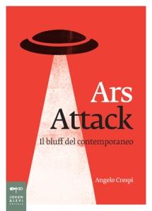 SNP1384253006_995_scheda_libro_immagine_cover_attack