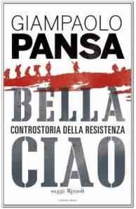 Bella-ciao-gianpaolo-pansa-20140216084852