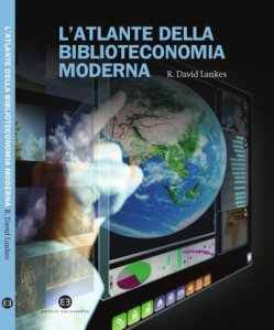 latlante-della-biblioteconomia-moderna-166455