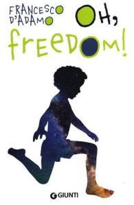 oh-freedom