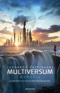 patrignani_multiversum2