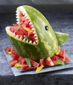 Food-Art-by-techblogstop-44