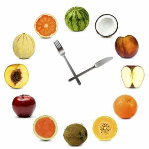 Fresh_Food_Clock Small