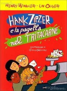 hanz-zipzer-e-la-pagella-nel-tritacarne-