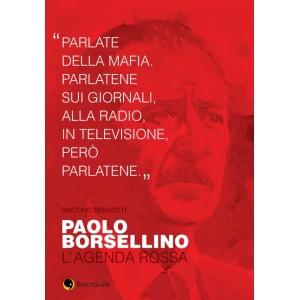paolo-borsellino-l-agenda-rossa