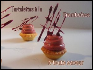 tartelette-creme-amandes-framboises-z