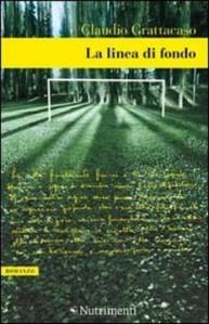 Copertina-del-libro-La-linea-di-Fondo-di-Claudio-Grattacaso-232x360