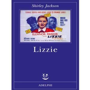 LIZZIE-1