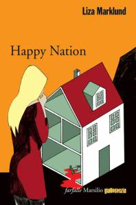 happy-nation-liza-marklund