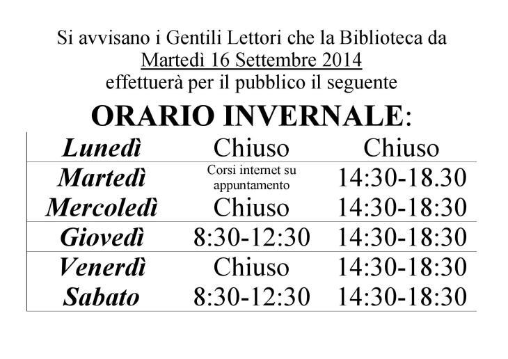 orario invernale 2014 2015-page-001