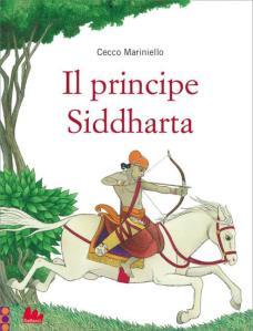 principe siddharta