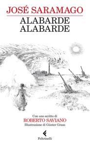 alabarde