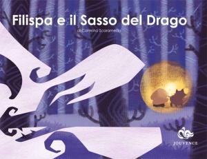 jouvence-filispa-scaramellini-230x163-dorso4