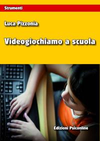 copertina-videogiochiamo-a-scuola-x-sito
