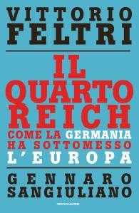cover_feltri_4reich