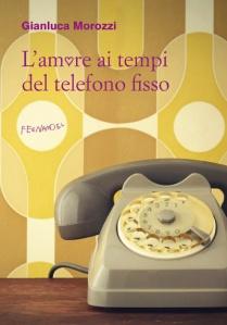 telefono-fisso