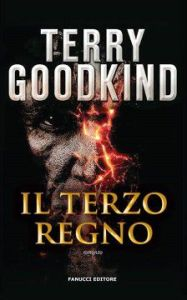 il-terzo-regno-goodkind-fanucci-224x360