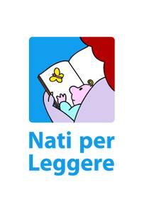 logo NPL orizzontale