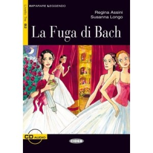 italian-easy-reader-la-fuga-di-bach-regina-assini-susanna-longo