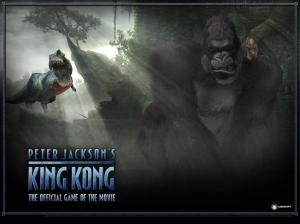 king-kong-single-game-483-10