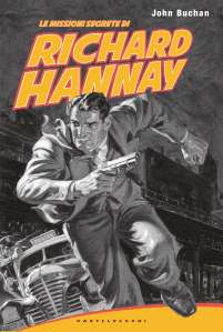 hannay_cover_provv