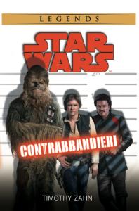 contrabbandieri_cover