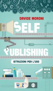 self-publishing-istruzioni-per-luso-316551