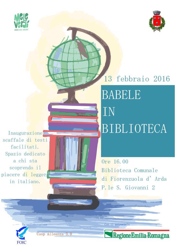 volantino BABELE-page-001