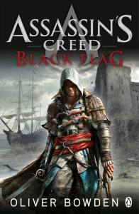 Assassin's_Creed_Black_Flag_copertina