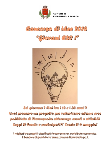 GIOVANI E20