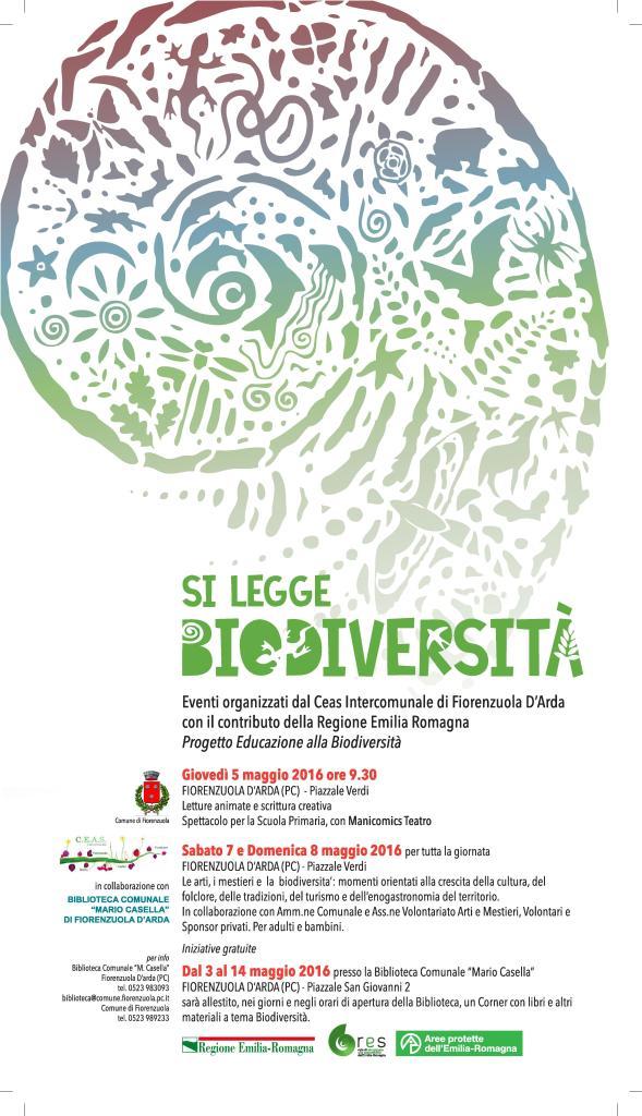 locandina fiorenzuola(1)-page-001