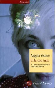 libro-Vettese1