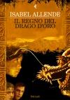 Il regno del drago d'oro