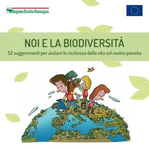 Miniatura-noi-e-la-biodiversità