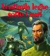 Ventimila-leghe-sotto-i-mari-Verne