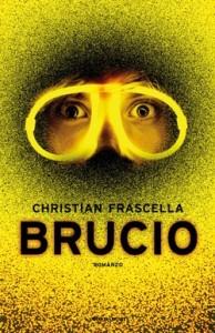 Brucio-cover