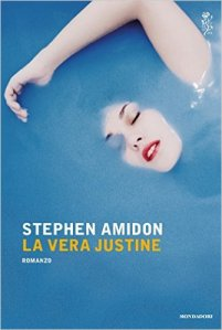 la-vera-justine-the-real-justine-di-stephen-amidon